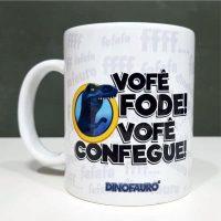 Vofê Fode